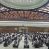 11 กรกฎาคม 2559 โครงการคายทักษะวิชาการ ประจําปการศึกษา 2559 : ฐานสู่สากลด้วยภาษาอังกฤษ