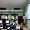 27 กรกฎาคม 2559 โครงการอบรมเชิงปฏิบัติการเทคนิคการสอนภาษาอังกฤษ (TESOL)
